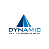 Dynamic Wealth Management
