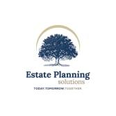 Estate Planning Solutions