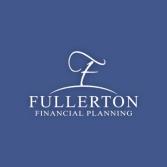 Fullerton Financial Planning