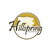 Hillspring Financial