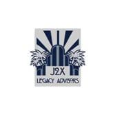 J2X Wealth Advisors LLC