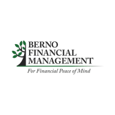 Berno Financial Management
