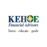 Kehoe Financial Advisors