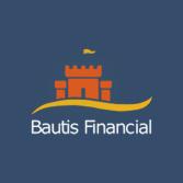 Bautis Financial