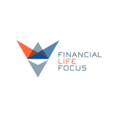 Financial Life Focus, LLC