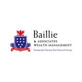 Baillie & Associates Wealth Management