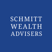Schmitt Wealth Advisers LLC