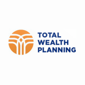 Total Wealth Planning, LLC
