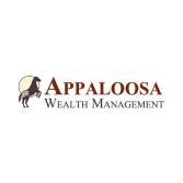 Appaloosa Wealth Management