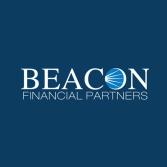 Beacon Financial Advisory, LLC