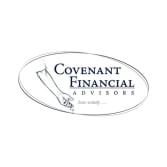 Covenant Financial Advisors
