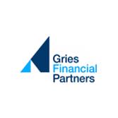 Gries Financial LLC