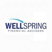 Wellspring Financial Advisors