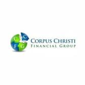 Corpus Christi Financial Group
