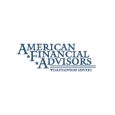 American Financial Advisors