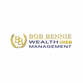 Bob Bennie