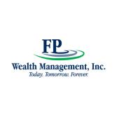 FP Wealth Management, Inc.