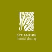 Sycamore Financial Planning, LLC