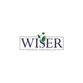 Wiser Financial Coaching LLC