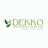 Dekko Investment Services