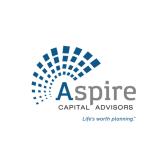 Aspire Capital Advisors