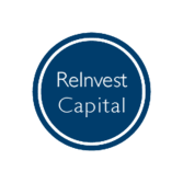 ReInvest Capital, LLC