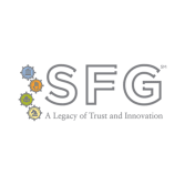 Schultz Financial Group, Inc.