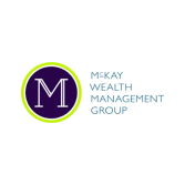 McKay Wealth Management Group