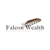 Falcon Wealth Planning Inc.