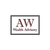 AW Wealth Advisory