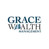Grace Wealth Management Group, Inc.