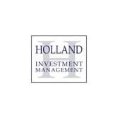 Holland Investment Management