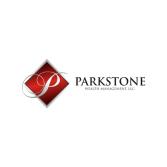 Parkstone Wealth Management, LLC