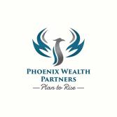 Phoenix Wealth Partners