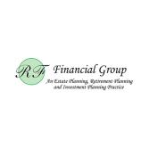 RF Financial Group