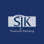SJK Financial Planning, L.L.C.