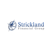Strickland Financial Group