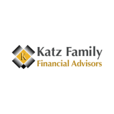 Katz Family Financial Advisors