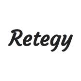 Retegy LLC
