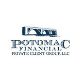 Potomac Financial Private Client Group LLC