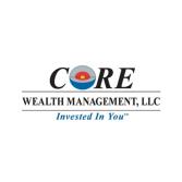 Core Wealth Management LLC