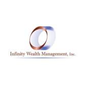 Infinity Wealth Management, Inc.
