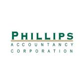 Phillips Accountancy Corporation