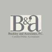 Buckley & Associates, P.C.