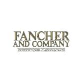Fancher & Company, CPAs