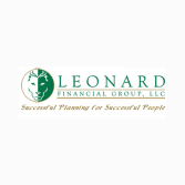 Leonard Financial Group, LLC