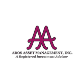 Aros Asset Management Inc