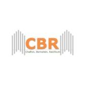 Chalfon, Bernstein and Reichtum, LLC