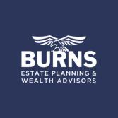 Burns Estate Planning & Wealth Advisors