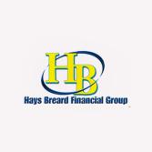 Hays Breard Financial Group
